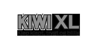 Kiwi XL