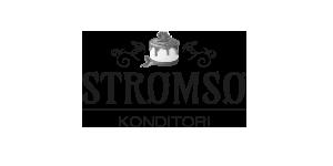 Strømsø Konditori