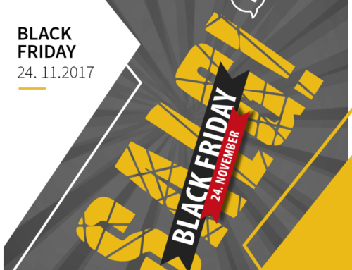 Black Friday 24.11