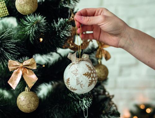 Julens åpningstider
