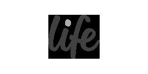 Life Helsekost